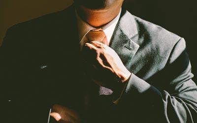 SMS financni poradenstvi je v soucasnosti v kurzu. Co vy na to?